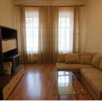 Сдаю посуточно 2-комнатную квартиру на пр. Ленина, 62, в Нижнем Новгороде