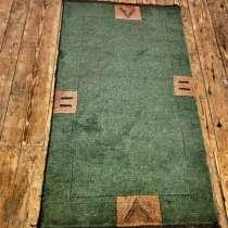 Индийские ковры ручной работы, в г.Варшава