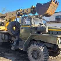 Продам экскаватор планировщик Мотовилиха на Урале, в Челябинске