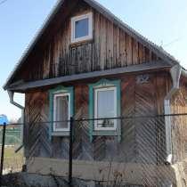 Продается дача в черте города за рекой Уфа, СНТ «Строитель», в Уфе