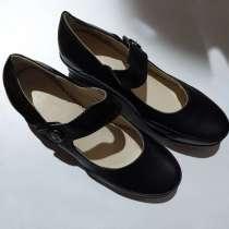 Новая женская обувь (10 пар) 35-41 размер, в Павлове