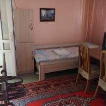 2-х местная комната, в г.Бишкек
