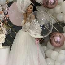 Свадебное платье Sofia, в Крымске