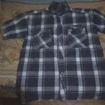 Рубашки мужские, в Нижнем Новгороде
