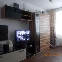 1-к квартира, 30 м², 1/2 эт, в Кольчугине