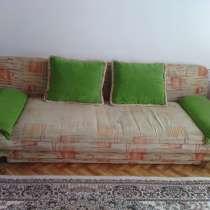 Продам диван. 20000тг, в г.Кокшетау