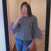 Блуза Zara, в г.Днепропетровск