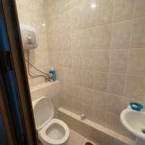 Продается 2 комнатная квартира в мкр Улан цена $43 000, в г.Бишкек