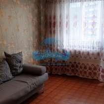 Квартира 1 комнатная в аренду, в Ставрополе
