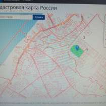 Участок земли у о. Байкал, в Улан-Удэ
