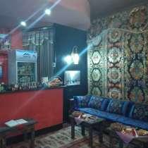 VIP ХАМАМ. Сауна, пилинг, лечебный массаж, пенный массаж, в г.Бишкек