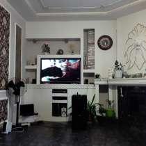 Продается дом 105кв. м, в Сургуте