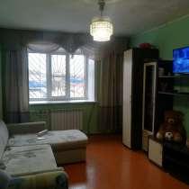Продам 2 комнатную квартиру, в Улан-Удэ