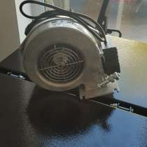 Вентилятор поддува WPA, в г.Усть-Каменогорск
