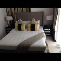 Продам квартиру в Дубай Спорт Сити, в г.Дубай