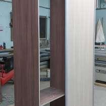 Изготовление для магазина корпусной мебели, в Челябинске