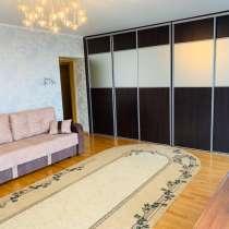 Сдается комната на Попова, 9, в Екатеринбурге
