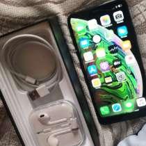 Айфон 11 про макс, в Ростове-на-Дону
