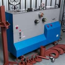 Реализую многофункциональные станки ПРОФИ-4М, в Гусиноозерске
