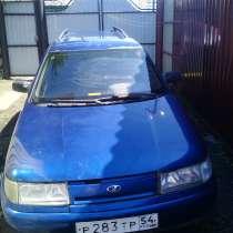 Продам Автомобиль 2111 16 клапанный, инжекторный, в Куйбышеве