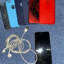 IPhone 6, 64gb, в Красногорске