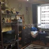 Комфортная квартира, в Ставрополе