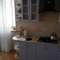 Квартира для семьи, в г.Актобе