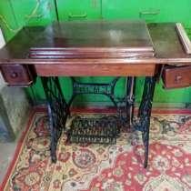Продам швейную машинку, в Воронеже