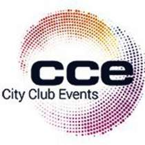 ОРГАНИЗАЦИЯ МЕРОПРИЯТИЙ CITY CLUB EVENTS, в Нижнем Новгороде