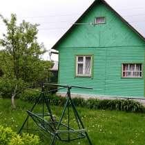 Продам дачу Мос. обл. г. о. Серпухов снт Северный, в Серпухове