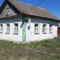 Дом, в Люберцы