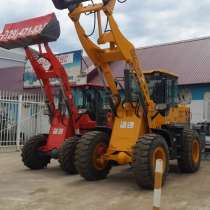 Продам погрузчик фронтальный HZM 933, в Улан-Удэ
