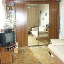 Продаю две комнаты, можно каждую отдельно жд, в Москве