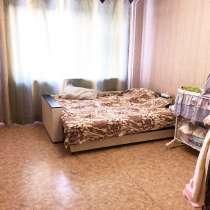 Продам 2к. квартиру в Зеленограде, к457, в Зеленограде