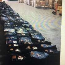 Лот джинсов из Италии, в г.Белосток