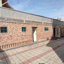 СРОЧНО Продается большой дом в хорошем состоянии, в г.Бишкек