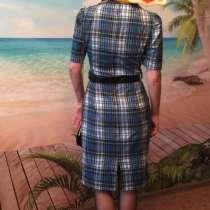 Платье ?, в Комсомольске-на-Амуре