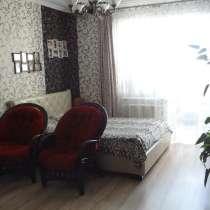 Продажа 2-х комнатной квартиры, г. Брест, ул. Рябиновая, в г.Брест