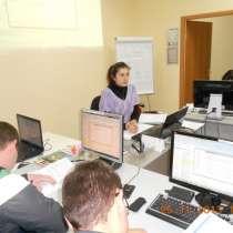 Курсы сметчиков, Гранд-смета - курсы сметные, в Краснодаре
