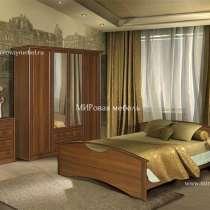 Спешите купить спальню по старым ценам, в Москве
