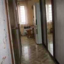 Собственник продает 3-х комнатную квартиру в Дмитрове, в Дмитрове