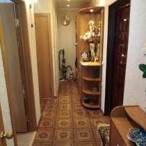 Сдается койко-место в двухкомнатной квартире, в Белгороде