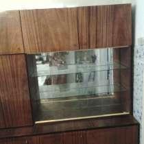 Мебель б/у, в Бердске