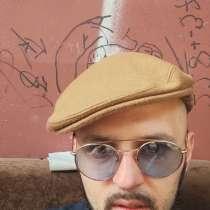 Андер, 33 года, хочет познакомиться, в г.Киев