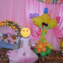 Платье для девочки, в Ростове-на-Дону