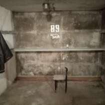 Продажа гаража, в Владивостоке