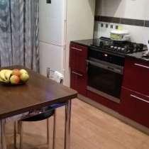 Продается 1 комн. квартира в уральске в 6 мкрн., 2 этаж, в г.Уральск