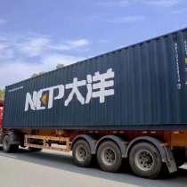 Ж/Д грузоперевозки из Китая в Алматы, в г.Гуанчжоу