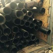Куплю неликвидные остатки пластиковых труб КОРСИС гофрирован, в Иркутске