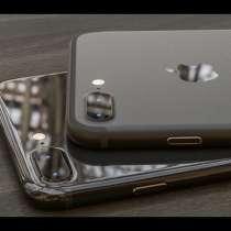 IPhone 7/7Plus, в Перми